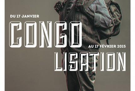 Congolisation_1