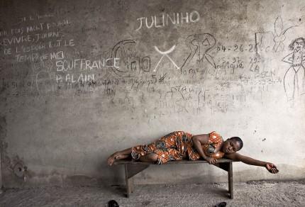 Guantanamo(Abidjan)2