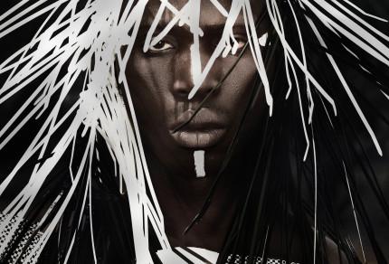 Che_Weke_Benin_60x80cm_NamsaLeuba_2017